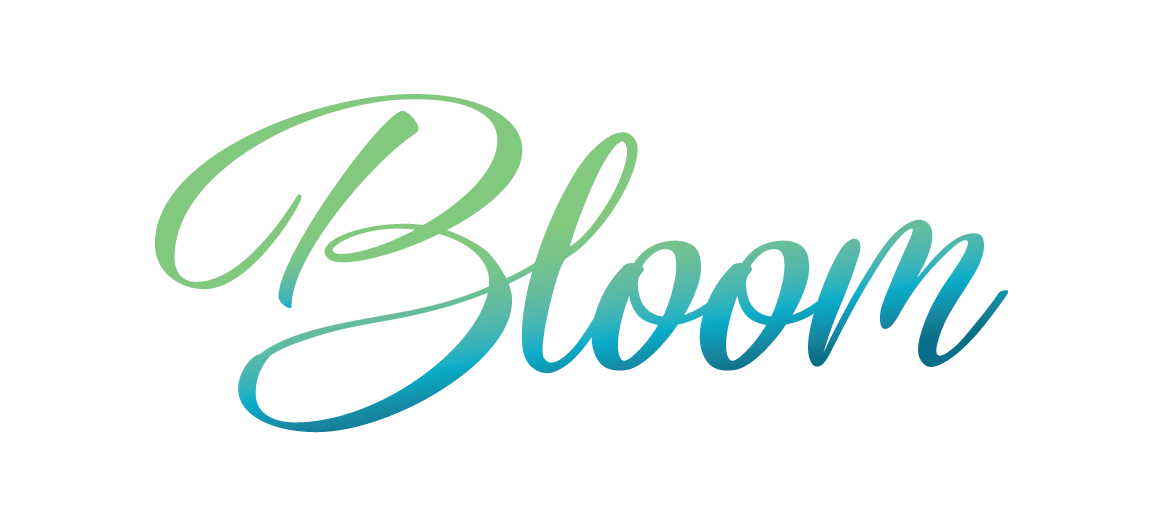 Bloom Wellness NJ